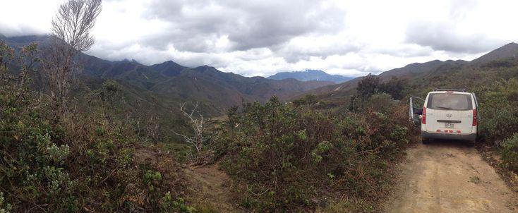 https://flic.kr/p/AmUvPP   Finding new birding sites off the beaten track (6003) San Felipe (north Peru)