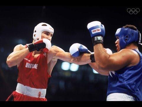 Paea Wolfgram - Olympic silver medallist #TonganHeroes