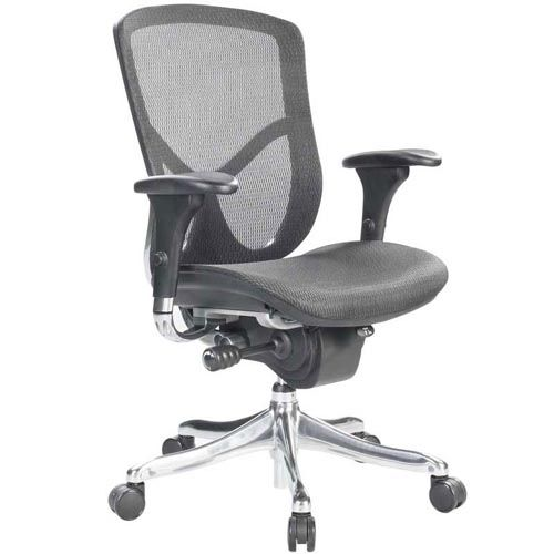 jordan shoes grey mesh office chairs 748934