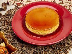 Caramel Flan Power Pressure Cooker XL Recipes | Power Pressure Cooker XL™