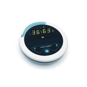 basal temperature thermometer