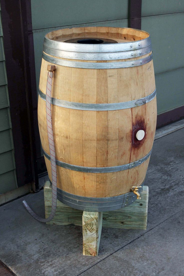 storage oak wine barrels. Storage Oak Wine Barrels. Barrel #DuVino #wine Www.vinoduvino.com Barrels