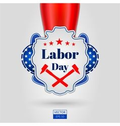 happy labor day vector  labour day movie free download  labour day poster design  labor day 2017 graphics  labour day pictures images  labor day images free  labor day quotes  international labour day
