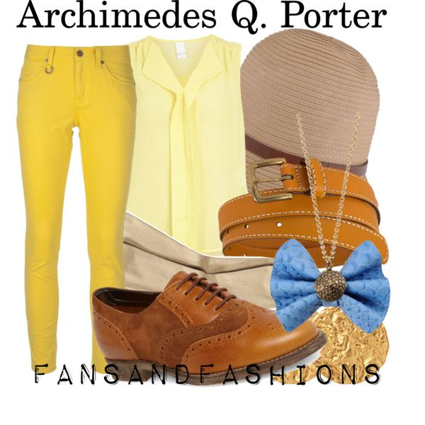 17 best images about archimedes q porter on pinterest for Archimedes q porter