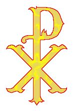 protestant symbol wwwpixsharkcom images galleries