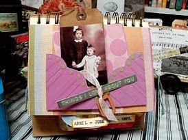1000+ images about Joernale en dagboeke on Pinterest | Journal pages ...