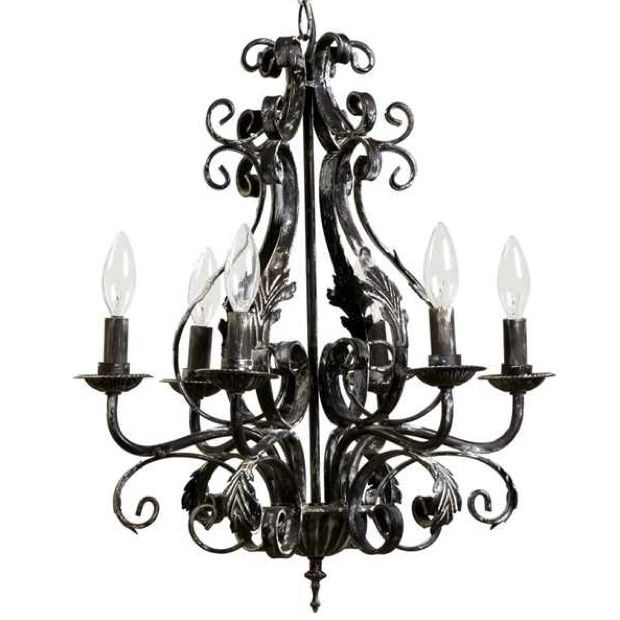 17 best ideas about black chandelier on pinterest gothic