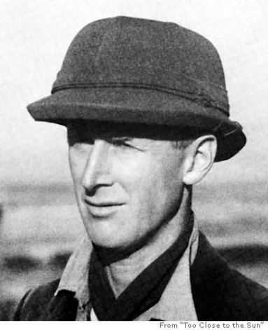 Denys Finch Hatton And Beryl Markham | So this Denys Finch Hatton. Who was he? Besides being played by Robert ...