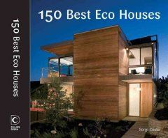 27 best green house design ideas images on pinterest | green house