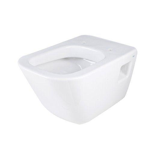 Roca Miska WC Gap wisząca Kup bezpośrednio w sklepie online OBI