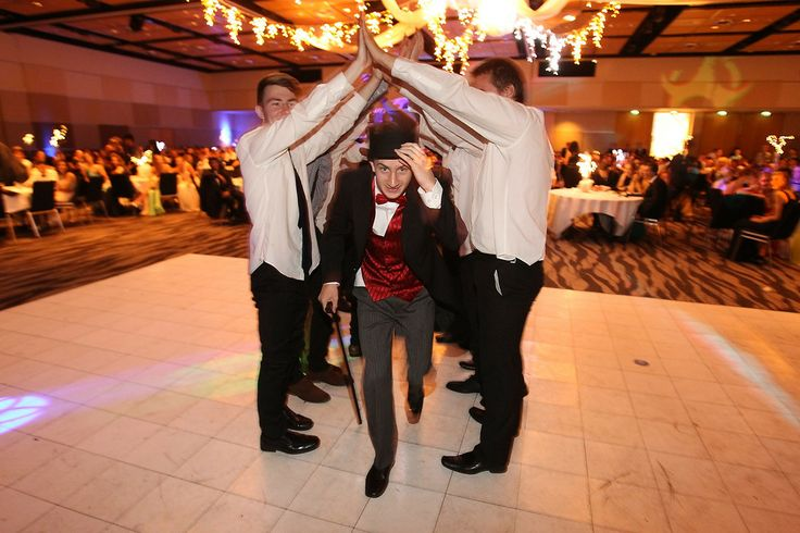 Macleans College School Ball 2014 - Roaming Photographs - bcphotographynz