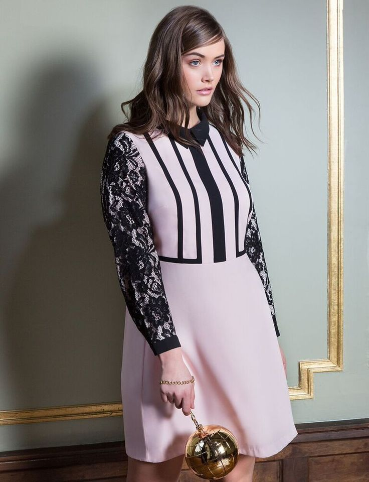 54 best forever 21 plus images on pinterest | forever21, plus size