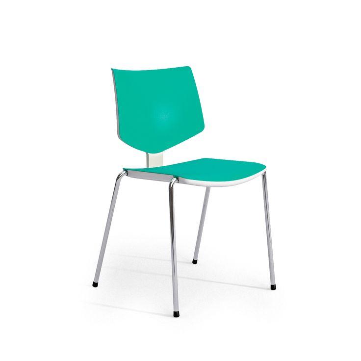 Loola Chair
