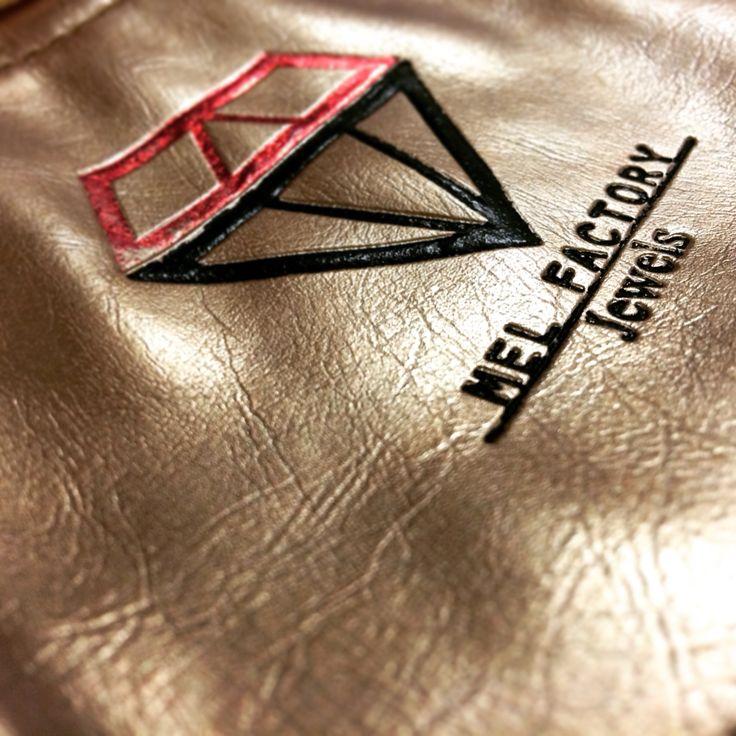 #melfactory # federicomarsiglia #fashion #shooting