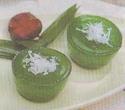 cara membuat kue mendut -  Cara Membuat Kue Mendut   Cara membuat, Berikut ini adalah beberapa cara membuat kerajinan tangan dari barang bekas yaitu membuat lilin hias dari sisa lilin jika anda mempunyai lilin bekas yang ukurannya. Resep makanan kesukaan: cara membuat sambal enaknya... - http://bloemfonteinspa.com/cara-membuat-kue-mendut/
