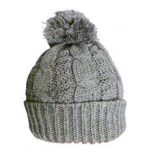 bonnet gris : http://www.bonnet-casquette.fr/fr/bonnets-hommes/443-bonnet-blow-gris.html