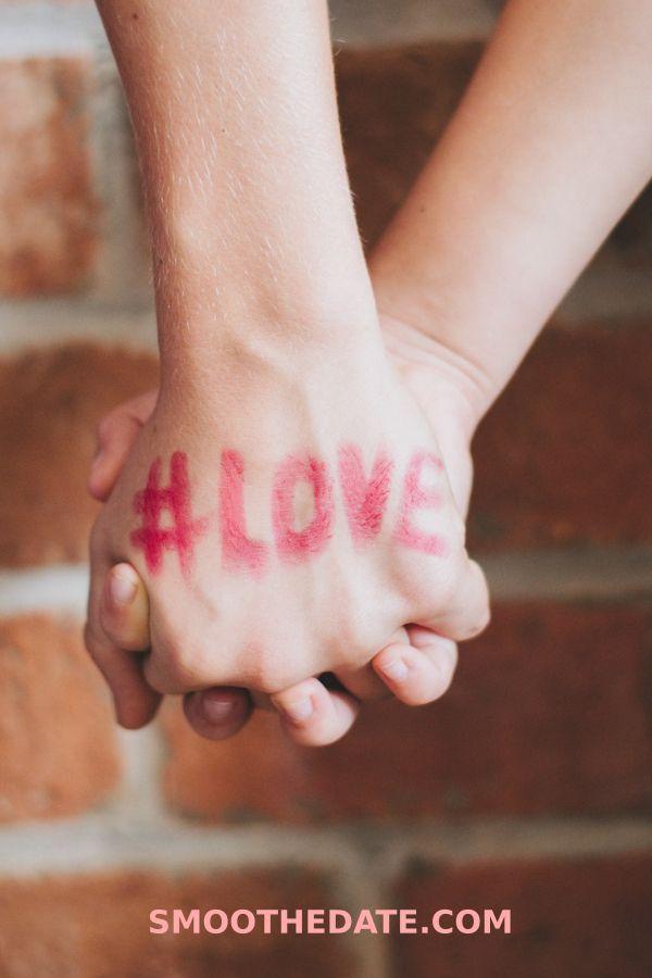 gratis online dating site uden opgradering