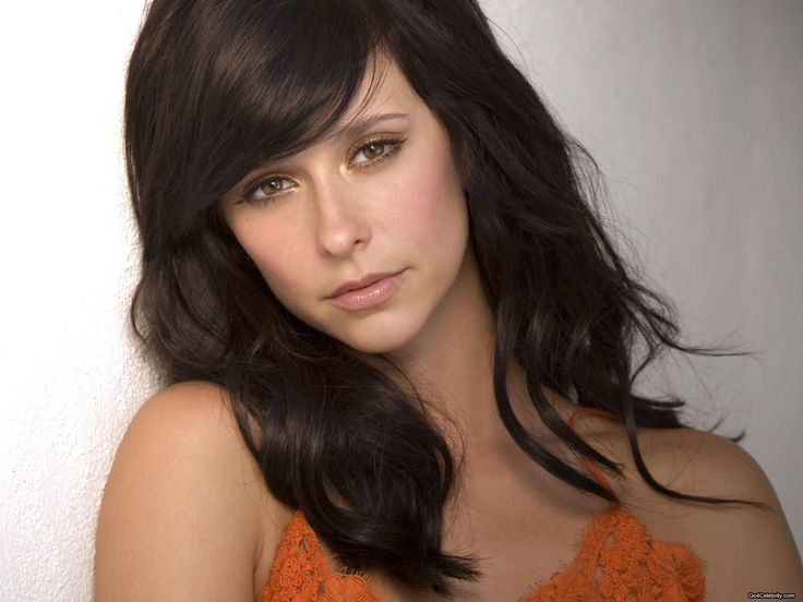 Jennifer Love Hewitt | jennifer-love-hewitt