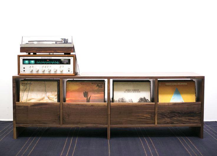 Record Album Storage Cabinet Ikea Vinyl Record Storage Cabinet Uk