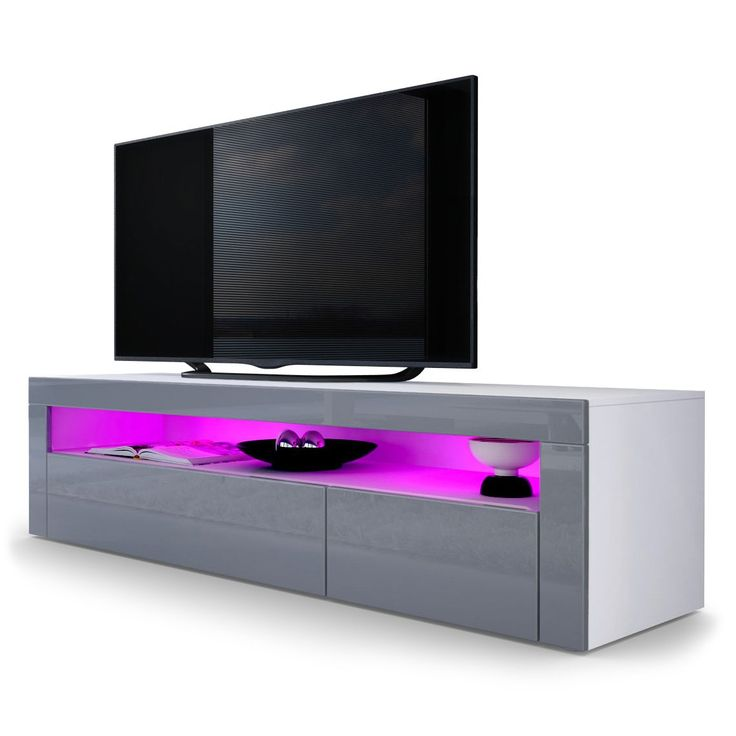 meuble tv amazon table de lit. Black Bedroom Furniture Sets. Home Design Ideas