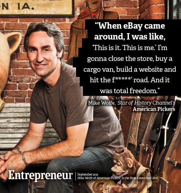 165 Best Entrepreneur Info Images On Pinterest