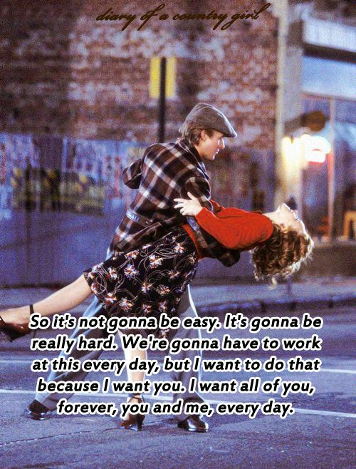 The Notebook <3 hands down my favorite movie!