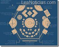 Construirán un bunker sexual para el fin del mundo - http://www.leanoticias.com/2012/12/17/construiran-un-bunker-sexual-para-el-fin-del-mundo/