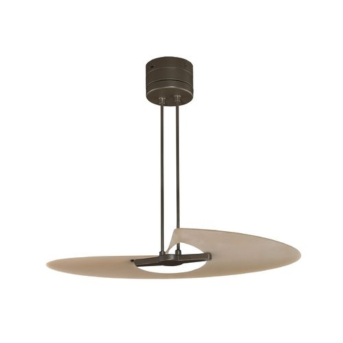 Modern Ceiling Fans Without Lights Contemporary Ceiling Fans With