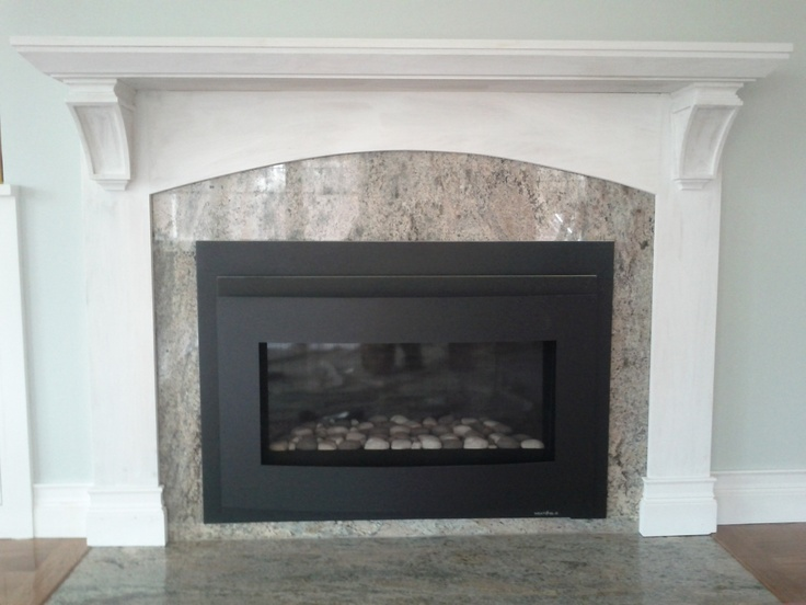17 Best images about Fire Surrounds on Pinterest