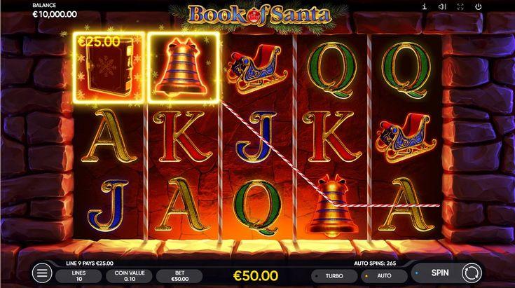 Geld ZurГјckbuchen Online Casino