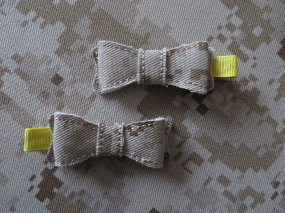 526 best marine corps baby images on pinterest marine corps baby usmc clips marine corps desert cami clips marine corps homecoming clips photo prop ccuart Image collections