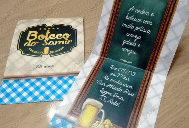convite-boteco-do-samir-001.jpg (750×508)