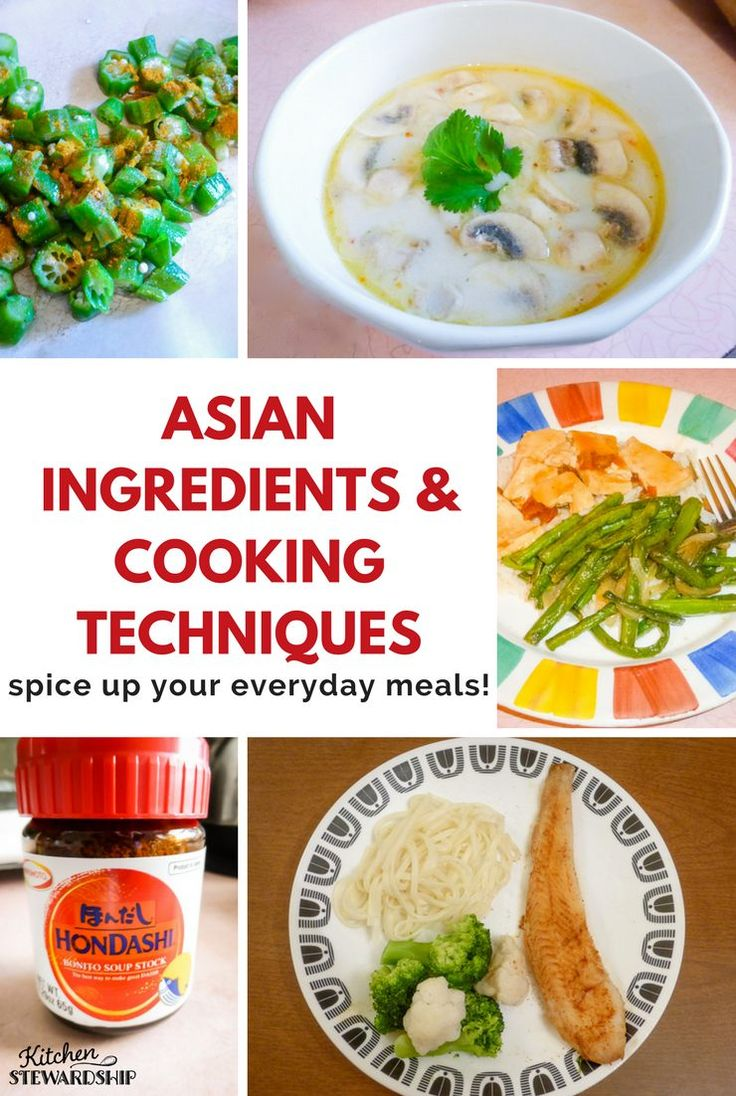 100 best meatless recipes real food style images on for Asian cuisine ingredients