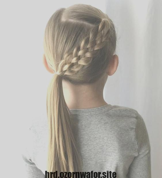 Great Free girls hairstyles Tips  Be ready because there's a different tide connected with 2020 hairstyle tips approaching your current way. Mixing ...