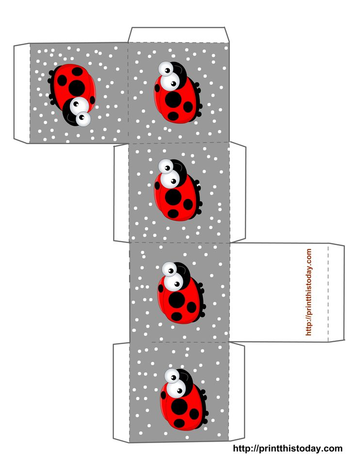 babybox4.png 2'550×3'300 Pixel