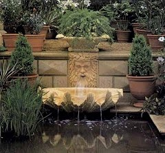 Fountains add peace, peacefulness and enchantment to any kind of outside space. Keep your fountain in good repair work with One Source's complete water fountain maintenance program. Huntington Beach pond fountain service are completely qualified to repair and maintain all in-ground, above-ground and pond water fountains.