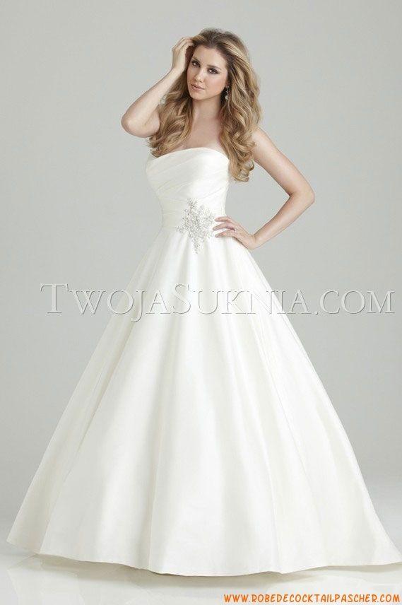 Robe de mariée Allure 2551 Romance
