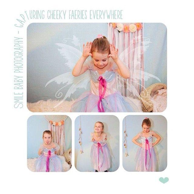 #smilebaby_nz #bigsister #faerie #gisbornebabies #littlegirl #mischief #prettygirl #suchcuteness