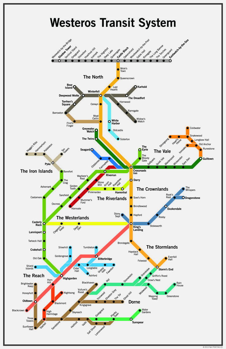 Best Images About   Maps  Fictional Geographies On Pinterest - Washington dc hubzone map
