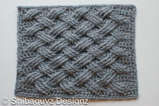 Die 100+ Ideen zum Ausprobieren zu crochet blocks | kostenlose ...