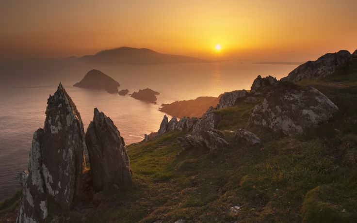 Britain and Ireland's most remote spots | Photo Gallery | Rough Guides