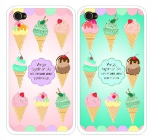 7 best iPhone Cases images on Pinterest | Best friends, Bestfriends
