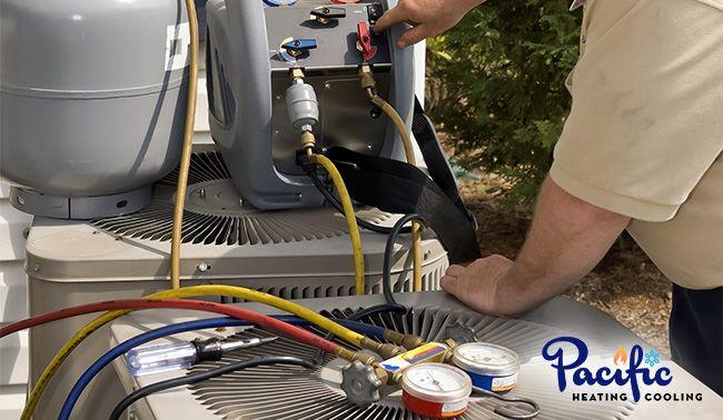 Are HVAC Maintenance Plans Worth It? | Residential Energy Savings Club