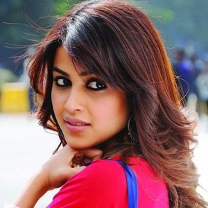 Genelia D'Souza (Indian, Film Actress) was born on 05-08-1987.  Get more info like birth place, age, birth sign, biography, family, relation & latest news etc.