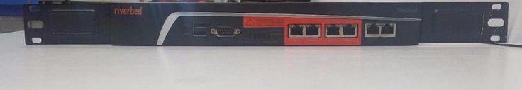 Riverbed CXA-00755-B010 SteelHead w/L license,CX755M 1500 Connection #ebay #deals #bargains