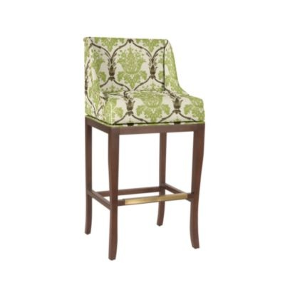 Find This Pin And More On Kitchen Island Bar Stools