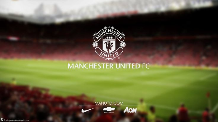 Manchester United iPhone Wallpaper Free HD 3260 - HD