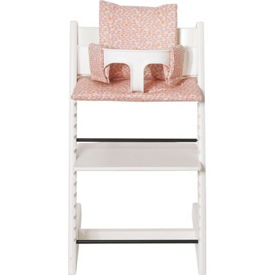 best 25 chaise stokke ideas on pinterest chaise haute. Black Bedroom Furniture Sets. Home Design Ideas
