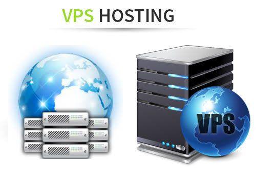 Virtual Private Server SUPER VPS 1 Gbit 1IP 2CPU 2GB RAM 80GB HD