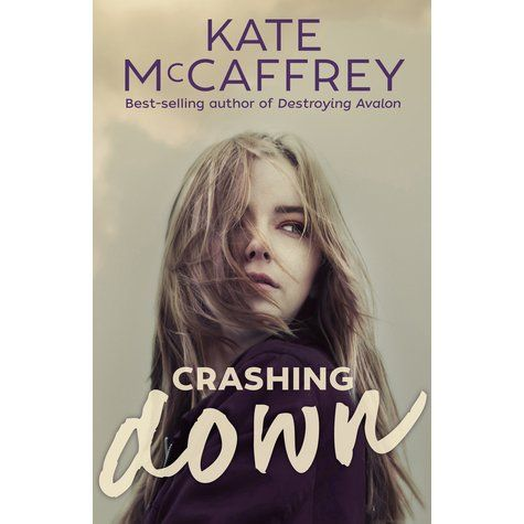 Lucy is in Year 12 and under pressure to succeed. The last thing she needs now is an intense boyfriend. Breaking up with Carl feels like ...